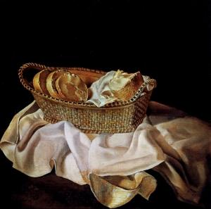 salvador-dalc3ad-the-basket-of-bread