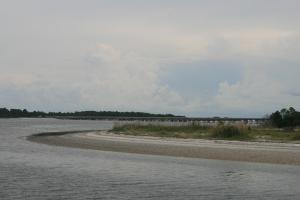 Nassau Sound