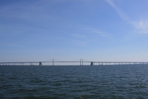 IMG_9516Chesapeake Bay Bridge