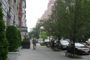 IMG_9742W 3rd St