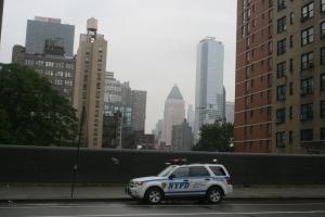 W34th St