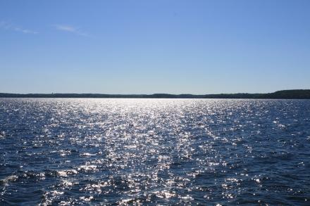 Parry Sound