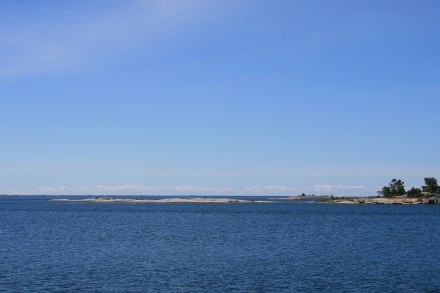 Snug Harbour