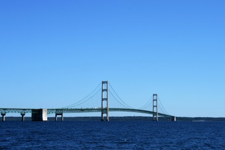 IMG_0011Mackinaw Bridge