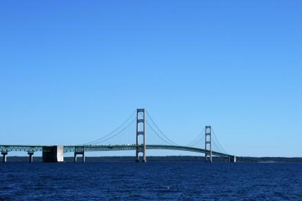 IMG_0011Mackinaw Bridge