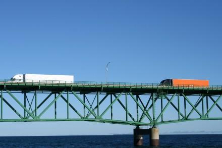 IMG_0014Mackinaw Bridge