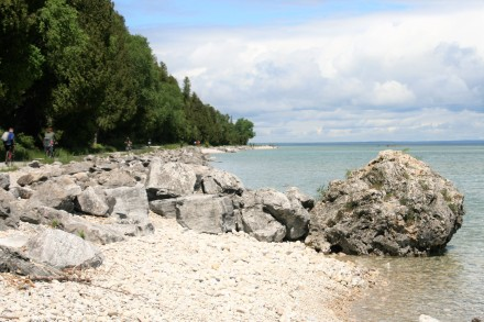 IMG_0021Lake Huron