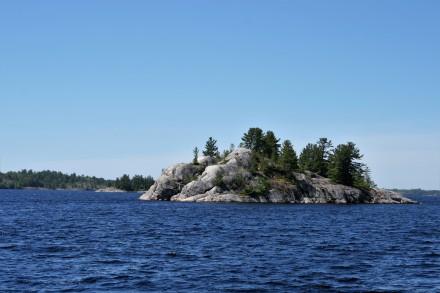 IMG_0210Whalesback Island
