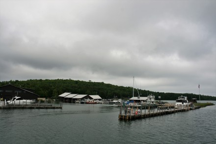 IMG_0258Leaving Drummond Island