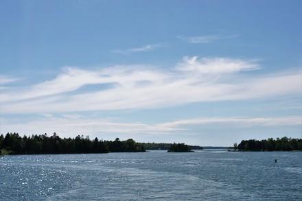 IMG_0283Les Cheneaux Islands