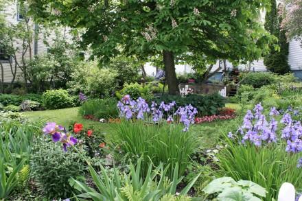 IMG_0320a secret garden