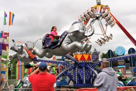 IMG_0012Flying elephants