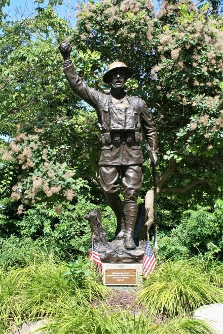 IMG_0008 1st World War Memorial