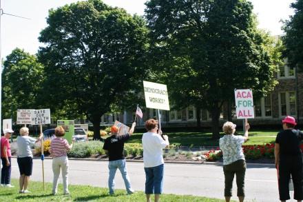 IMG_0011Seniors protesting