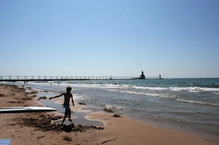 IMG_0024Tiscornia Beach
