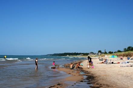 IMG_0025Tiscornia Beach
