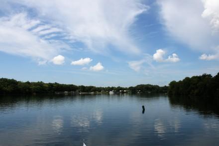 IMG_0051McKinley IslandDEs Plaines River