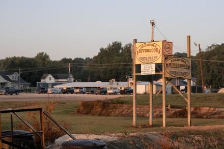 014 (2)Riverdock Restaurant Hardin