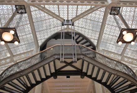 _MG_0058 (2)Atrium, the Rookery