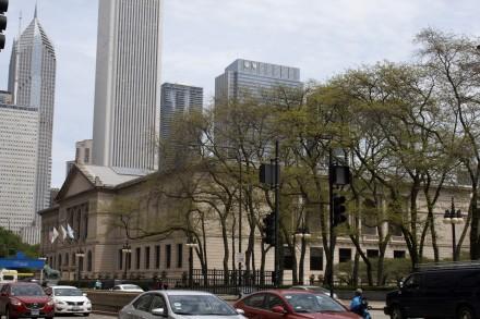 _MG_0062 (2)Chicago Institute of Art