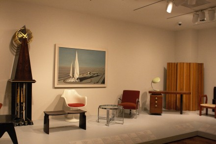 _MG_0085 (2)Modern American Decorative Arts, Chicago Institute of Art