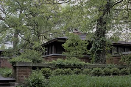 _MG_0087 (2)Edwin H Cheney House,520 N East Avenue