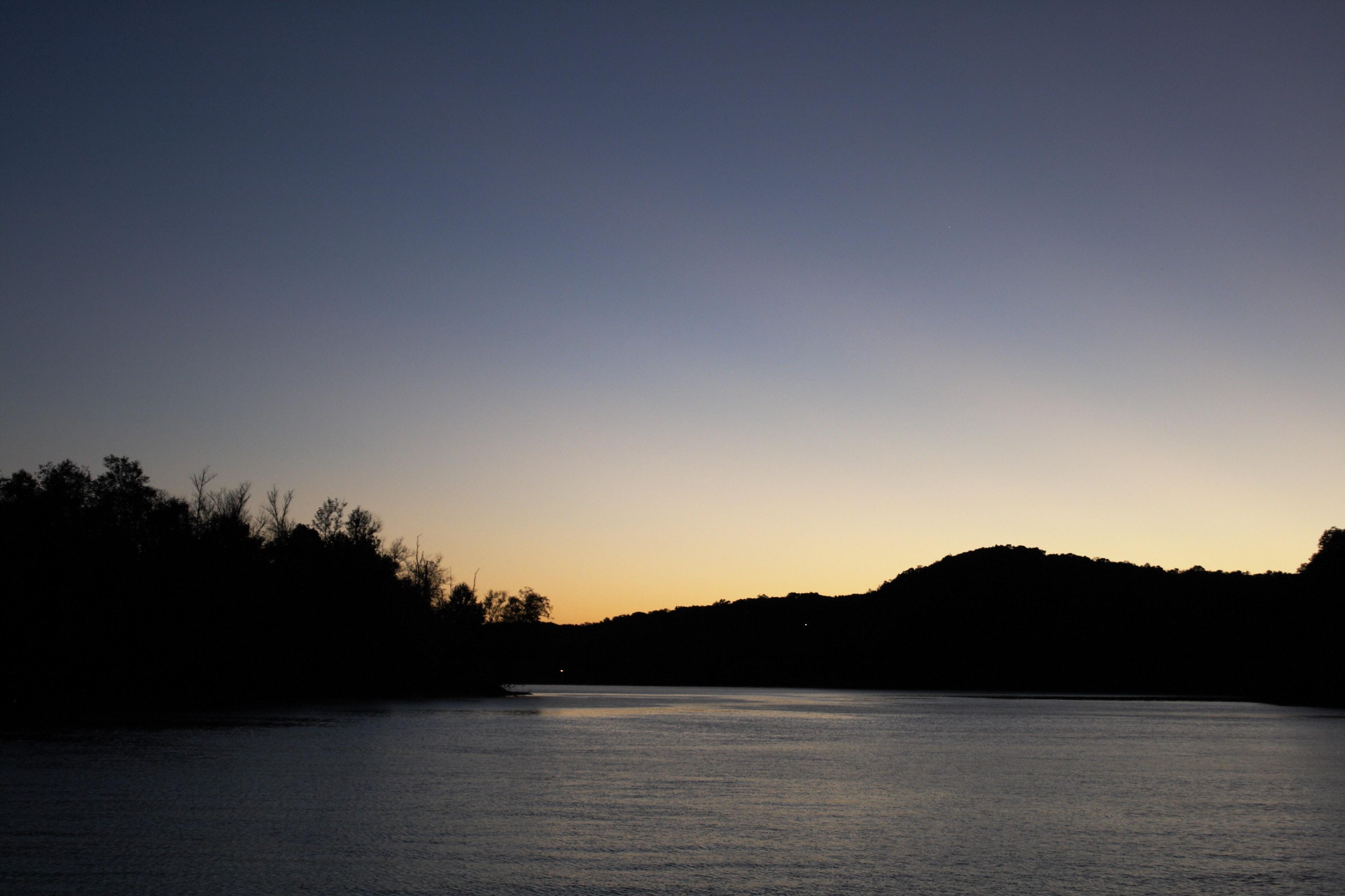 _MG_0006 (2)Evening at Denson's Island